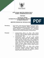 standar pelayanan pkm menurut menkes.pdf