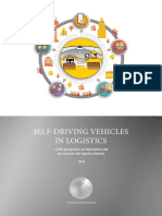 dhl_self_driving_vehicles.pdf