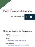 Ppt kuliah mekanika fluida powerpoint presentation id:4595450.