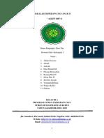 DOC-20180926-WA0009.docx