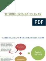 2.. TUMBUH KEMBANG ANAK.pdf