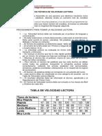 Ficha tecnica Velocidad Lectora.docx