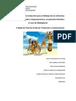 1.Analisis de la traduccion para el doblaje de los referentes culturales en las peliculas.pdf