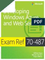 9780735677241.pdf