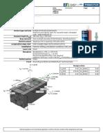Shear 270.pdf