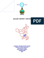 Jhajjar_GroundWater.pdf
