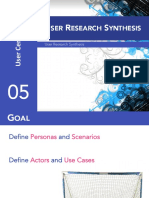 05 - Research Synthesis