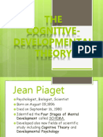 Cognitive-Development Report.pptx