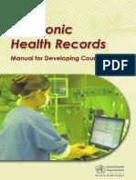 EHRmanual WHO 2006 Medical Record.pdf