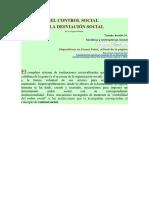 EL CONTROL SOCIAL.docx