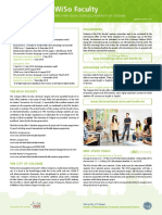 (28) Cologne.pdf