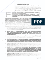 CS Sect1 INT str T. Brediceanu Bv.pdf
