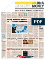 DNA Mumbai Money 2018-10-09