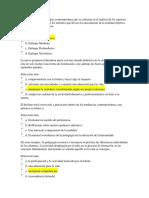 Evaluación Tendencias contemporáneas V semestre.docx
