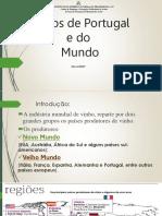 Vinhos de Portugal