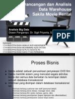 Data Warehouse Sakila Movie Rental-New V2