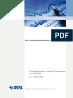 Corporate Valuation Methods.pdf