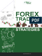 Forex_Trading_Strategies.pdf