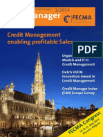 CreditManagerEurope 2014-Issue 5.pdf