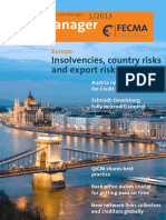 CreditManagerEurope 2014-Issue 5