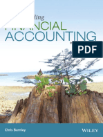 Financial Accounting (Canadian Edition)