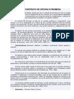Temas segundo parcial civil.docx