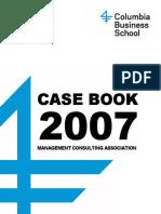 Columbia-2007.pdf