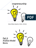 Part 4 - Analisa Model Bisnis.pptx