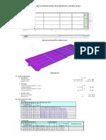 01. Report Nd Struktur Ipl Lnk