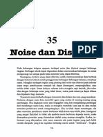 bab35_noise_dan_distorsi.pdf