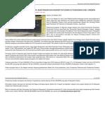 kemkes-01 (2).pdf