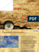 EKSPEDISI-PALU-KORO-penjelasan-singkat-JOJO.doc