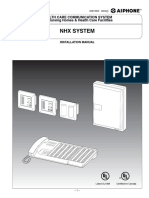 NHX-Install-Op-Man-0602.pdf