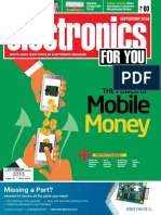 electronics for you september 2018