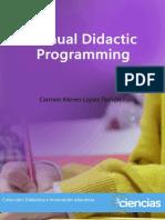 Dialnet-AnnualDidacticProgramming-660542