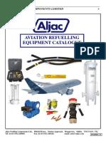 Aljac Catalogue 2015