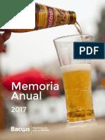 Memoria-Anual-2017-Backus.pdf