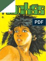Kockas-06.pdf