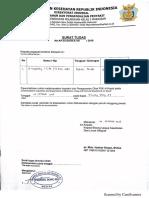 ADMINISTRASI KAPAL QALBY.pdf
