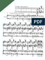 Tchaikovsky_concerto_1.pdf