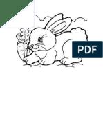 desenhos de pascoa (2).docx