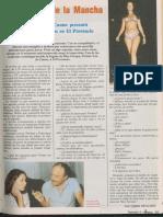 1975 Banzo, El. N.º 2, 1  9  1975. Página 33.