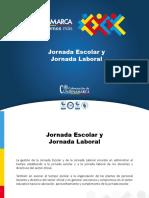 Jornada+Laboral