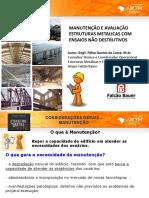 30_MANUTENCAO-E-AVALIACAO-ESTRUTURAS-METALICAS-COM-ENSAIOS-NAO-DESTRUTIVOS.pdf