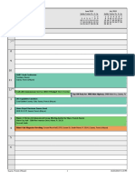 Mayor's Office Calendar June 1 - October 18 pdf