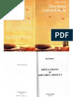 Ilie_Cioara-Fiinta_umana_si_adevarul_absolut.pdf