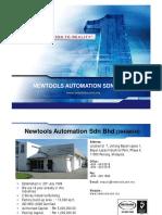NTA COMPANY PROFILE 2018.pdf