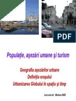 c1-asezari-urbane.pdf