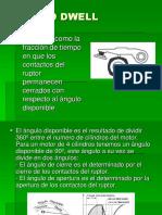 243912615-ANGULO-DWELL-ppt.ppt