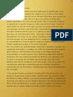 Diario de Javaniel
